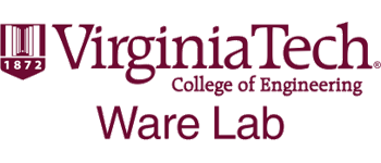 VT Ware Lab